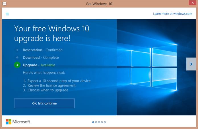 Windows-10-Lets-Continue