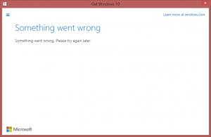 Windows-10-Something-Went-Wrong