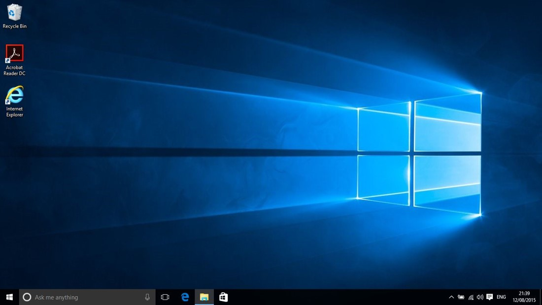 windows 10 how to know what bit your computer is